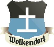 kg-wolkendorf.ro | Kirchengemeinde Wolkendorf Kronstadt